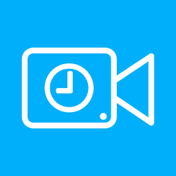 Timelapse Camera HD - iOS Store App Ranking and App Store Stats