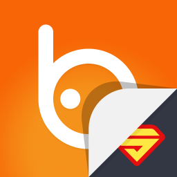 Badoo Premium - Meet New People and Chat with Extra Features - iOS Store App Ranking and App Store Stats