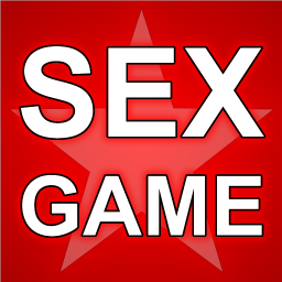 sex games for ios