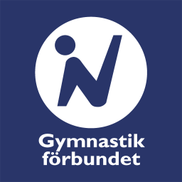 GymnastikTV - iOS Store App Ranking and App Store Stats