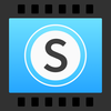Splice - Video Editor and Photo Slideshow Maker - iOS Store App Ranking and App Store Stats