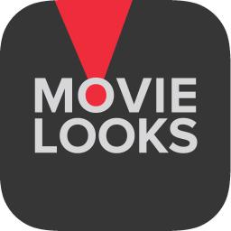 Movie Looks HD - iOS Store App Ranking and App Store Stats