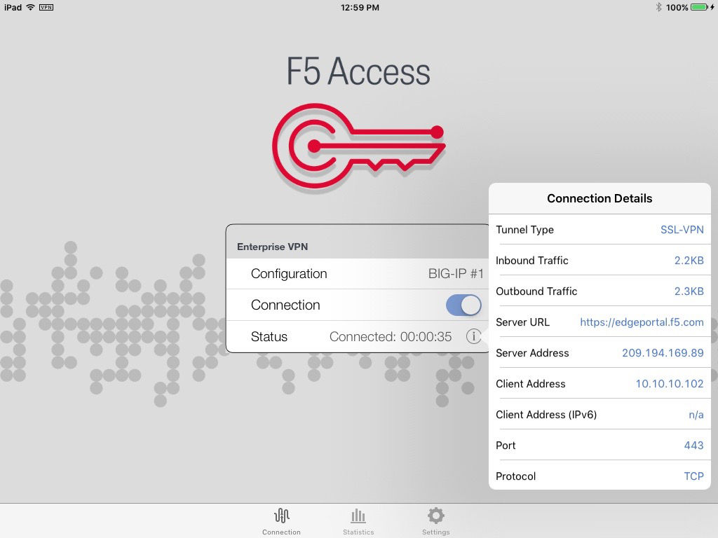 F5 Access Legacy App Ranking and Store Data | App Annie