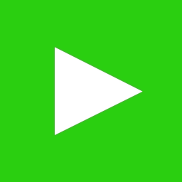 Better Tube Free Music Player (formerly MediaBurner) - Free Music Video Player for YouTube - iOS Store App Ranking and App Store Stats