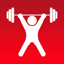 myWOD — All-in-One WOD Log for Crossfit Style Workouts - iOS Store App Ranking and App Store Stats
