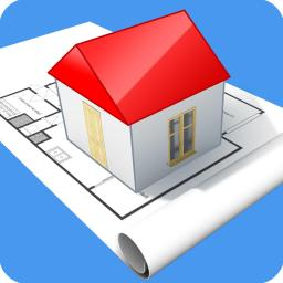Home Design 3d App Ranking And Store Data App Annie