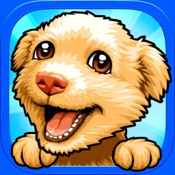Mini Pets - iOS Store App Ranking and App Store Stats
