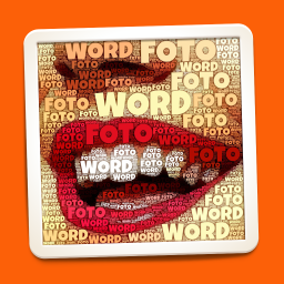 WordFoto - iOS Store App Ranking and App Store Stats