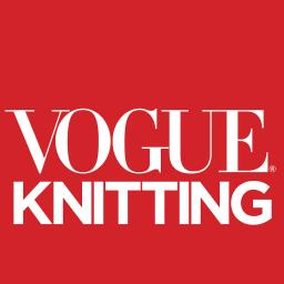 Vogue Knitting App Ranking and Store Data | App Annie