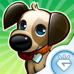Tap Pet Hotel - iOS Store App Ranking and App Store Stats