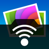 PhotoSync - wireless photo and video transfer, backup and share app - iOS Store App Ranking and App Store Stats
