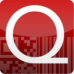 Qr Reader Scan Create And Read Qr Code With Logo Icon App Ranking And Store Data App Annie