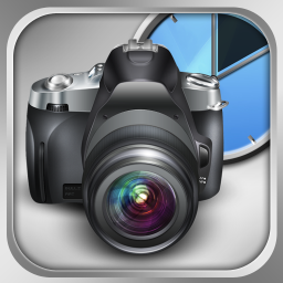Easy photo - Timer & Burst - iOS Store App Ranking and App Store Stats