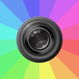 CamWow: Free photo booth effects live on camera! - iOS Store App Ranking and App Store Stats