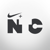 Nike+ Training Club - iOS Store App Ranking and App Store Stats