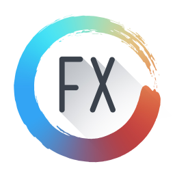 Paint FX : Photo Effects Editor - iOS Store App Ranking and App Store Stats