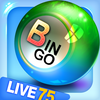 Bingo City Live HD 75 plus FREE slots - iOS Store App Ranking and App Store Stats