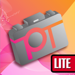 PhotoTangler Collage Maker Lite - iOS Store App Ranking and App Store Stats