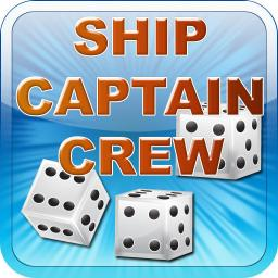 Ship Captain Crew - iOS Store App Ranking and App Store Stats