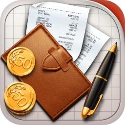 balance guide my accounts and checkbook tracking app ranking and