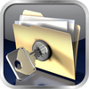 Private Photo Vault Pro - Ultimate Photo+Video Manager and Downloader - iOS Store App Ranking and App Store Stats