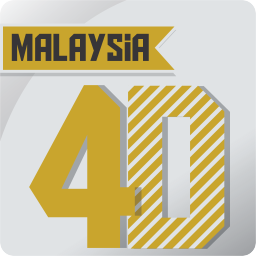 Malaysia4D Live Free - Magnum, Sports Toto and PMP Da Ma Cai - iOS Store App Ranking and App Store Stats
