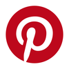 Pinterest - iOS Store App Ranking and App Store Stats