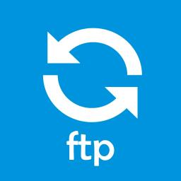 Easy FTP & SFTP Pro App Ranking and Store Data | App Annie