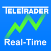 StockMarkets - Real-Time Stocks, Forex & Commodities Monitor - iOS Store App Ranking and App Store Stats