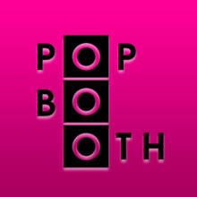 PopBooth Photo Booth - iOS Store App Ranking and App Store Stats