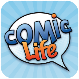 Comic Life - iOS Store App Ranking and App Store Stats