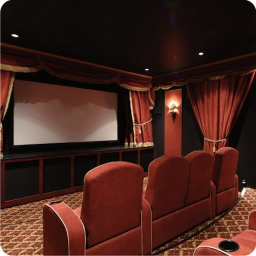 MX Home Theater Guide - iOS Store App Ranking and App Store Stats