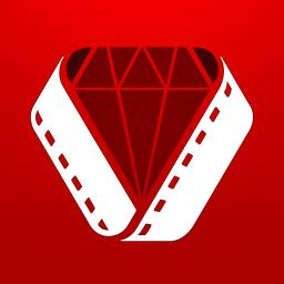 Vizzywig - Video Editor Movie Maker and Multi Camera Film Edit Effects Slideshow Music Editing Credits App - iOS Store App Ranking and App Store Stats