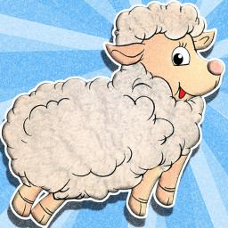 Mary Had A Little Lamb: Preschool Singalong - iOS Store App Ranking and App Store Stats