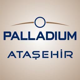 Palladium Avm App Ranking And Store Data App Annie
