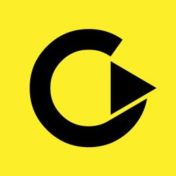 GPlayer - video player App Ranking and Store Data | App Annie