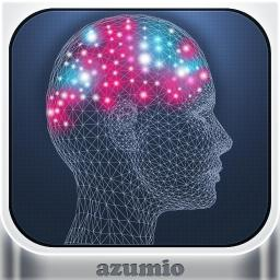 Stress Doctor by Azumio - Stress reducer and slow breathing yoga exercise - iOS Store App Ranking and App Store Stats