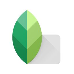 Snapseed - iOS Store App Ranking and App Store Stats