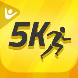 5K Runner: 0 to 5K run training, Couch to 5K running, Pro - iOS Store App Ranking and App Store Stats