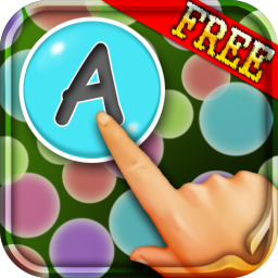 Touch Word Free - iOS Store App Ranking and App Store Stats
