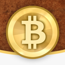 Bitcoin App - iOS Store App Ranking and App Store Stats