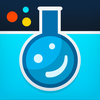 Photo Lab - Fun Picture Editor: Frames, Filters & Collage Maker. Create Funny Ecards, Greeting Card & Image Effects! - iOS Store App Ranking and App Store Stats