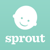 Pregnancy • Sprout • Lite - iOS Store App Ranking and App Store Stats