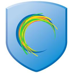 Hotspot Shield VPN for iPhone | Best VPN to Unblock Sites, WiFi Security & Privacy - iOS Store App Ranking and App Store Stats