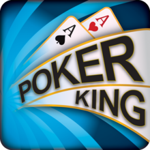 Texas Holdem Poker - iOS Store App Ranking and App Store Stats