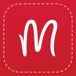 Michaels Stores - iOS Store App Ranking and App Store Stats