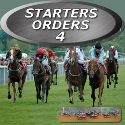 Starters Orders 4 - Mac Store App Ranking and App Store Stats