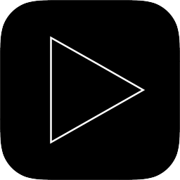 flex:player - Video player for MKV, AVI, WMV, VOB, DivX, Xvid - iOS Store App Ranking and App Store Stats