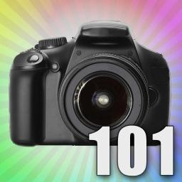Photography 101 (Free Tutorials) - iOS Store App Ranking and App Store Stats