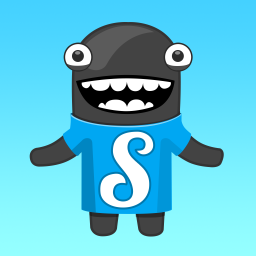 Songza - iOS Store App Ranking and App Store Stats